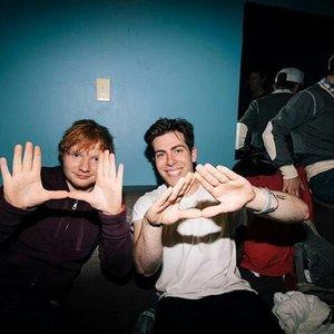 Avatar for Hoodie Allen feat. Ed Sheeran