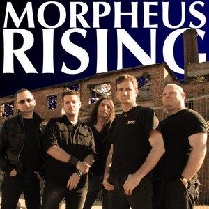 Avatar für Morpheus Rising