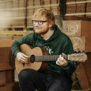 Avatar for Ed Sheeran