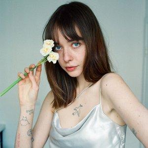 Аватар для Mirèle