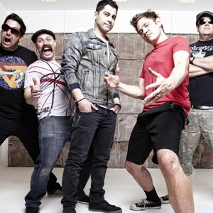 Avatar for Zebrahead