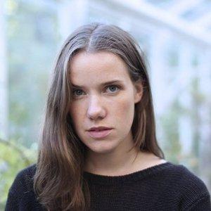 Avatar for Kaja Gunnufsen