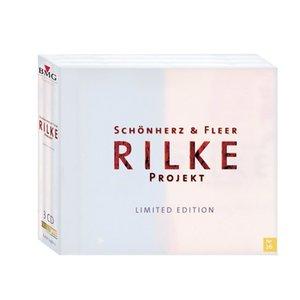Schönherz & Fleer Rilke Projekt