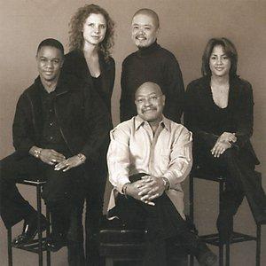 Avatar de Kenny Barron Quintet