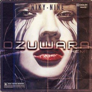 Ozuwara Theme
