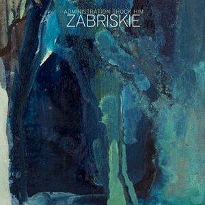 Zabriskie