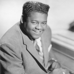 Avatar für Fats Domino