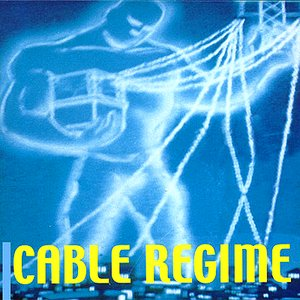 Cable Regime