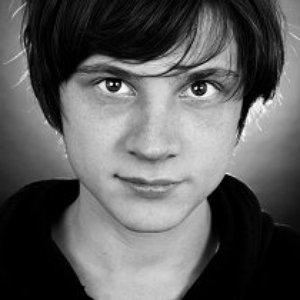 Avatar for Dan Andrei