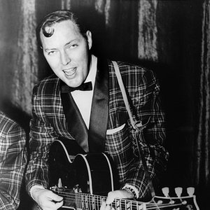 Аватар для Bill Haley