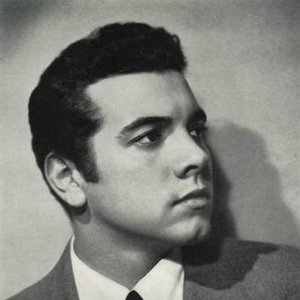 Avatar for Mario Lanza