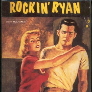 Avatar för Rockin' Ryan & The Real Goners