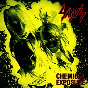 Chemical Exposure