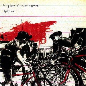 La Quiete / Louise Cyphre