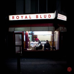 Royal Blud