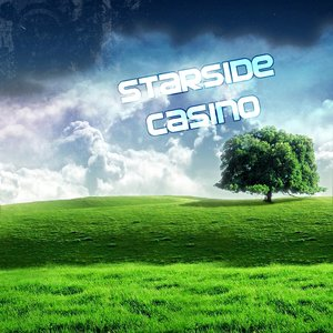 Avatar for Starside Casino