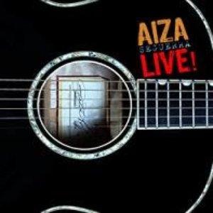Aiza Live!