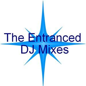 Image for 'DJ Mixes'