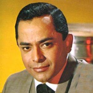 Imagen de 'Tito Rodríguez'