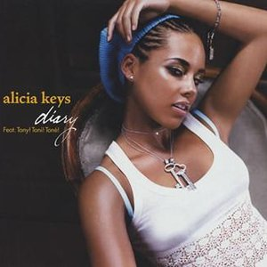 Avatar för Alicia Keys featuring Tony! Toni! Toné! and Jermaine Paul