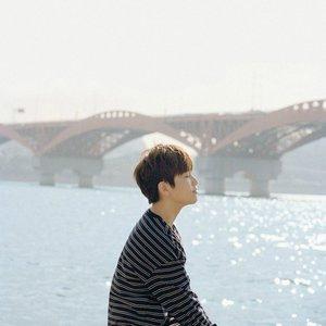 Avatar for Sandeul