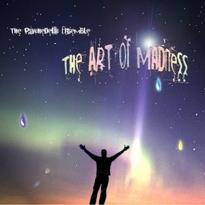 The Art of Madness