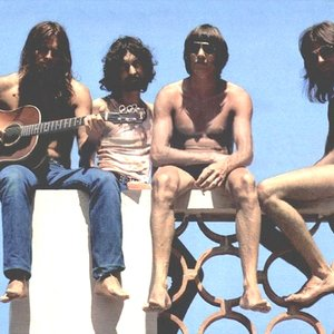 Avatar for Pink Floyd