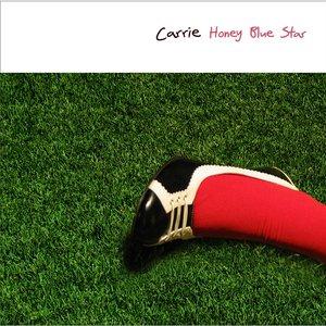 Honey Blue Star