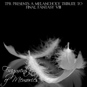 Fragments of Memories: A Melancholy Tribute To Final Fantasy VIII