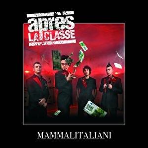 Mammalitaliani