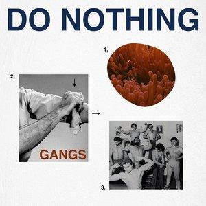 Gangs - Single