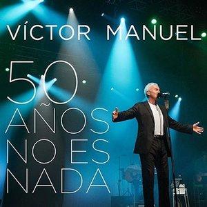 50 Años No Es Nada (En Directo)