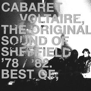 The Original Sound of Sheffield '78/'82