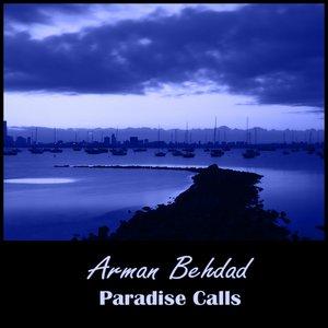 Paradise Calls EP