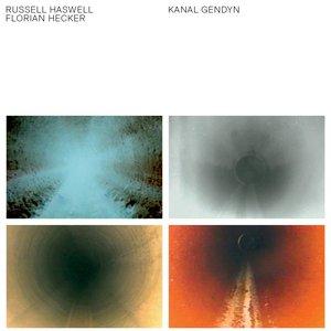Kanal GENDYN (Stereo Promo CDR Version)
