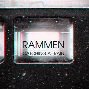 Catching a Train
