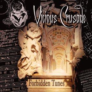 Forbidden Tunes