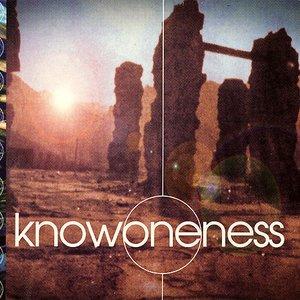 Knowoneness