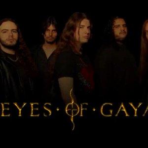 Avatar für Eyes Of Gaia