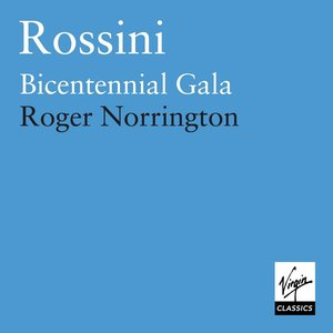 Rossini: Gala of the Bicentenary