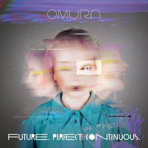 Future. Perfect. Continuous.