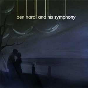 Ben Hardt And His Symphony