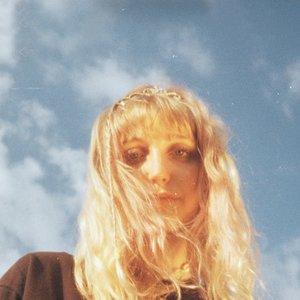 Avatar for Abbie Ozard