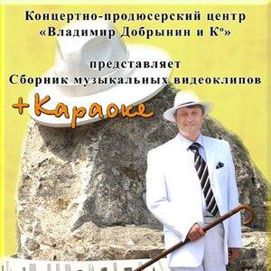 Аватар для Владимир Добрынин