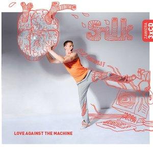 Love Against The Machine