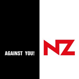 AGAINST YOU!