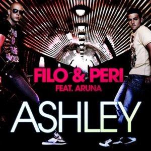 Avatar for Filo & Peri feat. Aruna