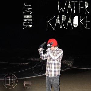 Water Karaoke