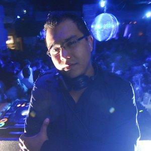 Avatar für Jose Cotes (DJJC)