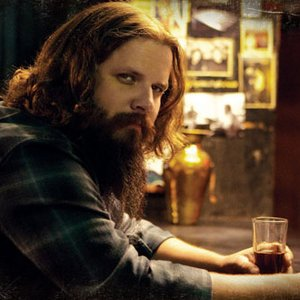 Avatar for Jamey Johnson